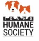 idaho humane society