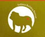 Indiana Bulldog Rescue