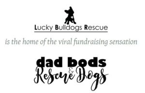 lucky bulldogs rescue