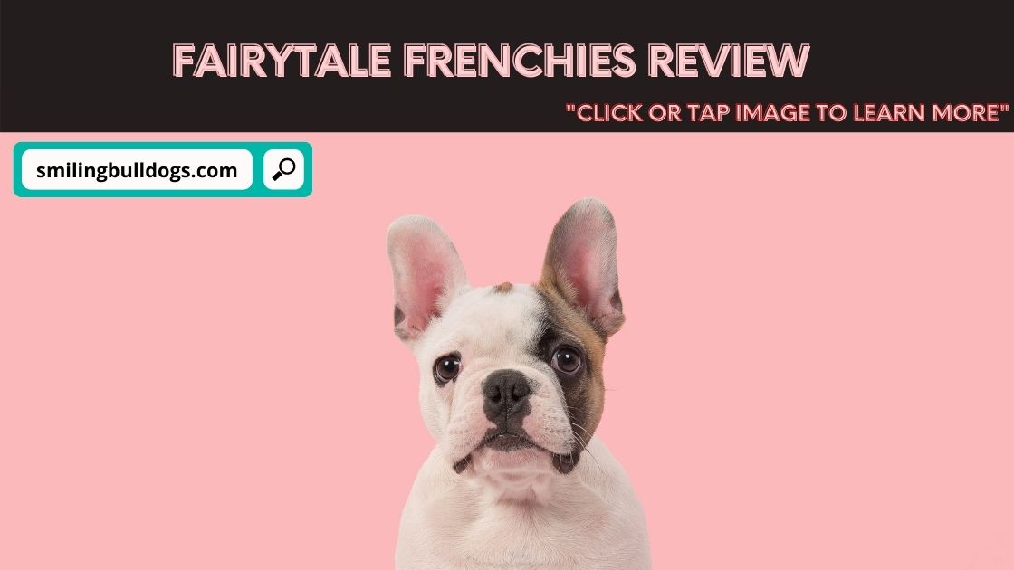 FairyTale Frenchies Review